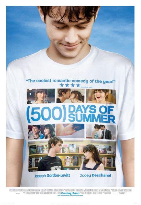 five_hundred_days_of_summer_ver2